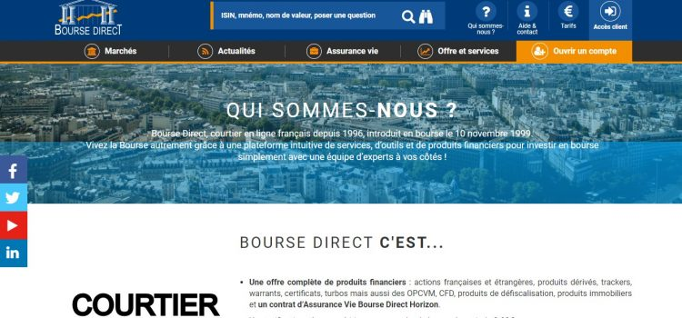 avis-bourse-direct