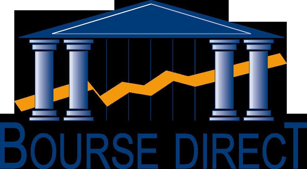 bourse-direct-logo
