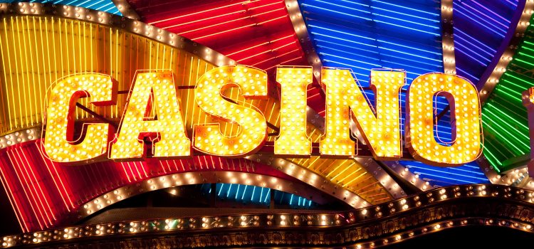 Les avantages à consulter le guide casino en ligne